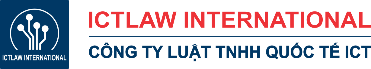 ICT LAW INTERNATIONAL