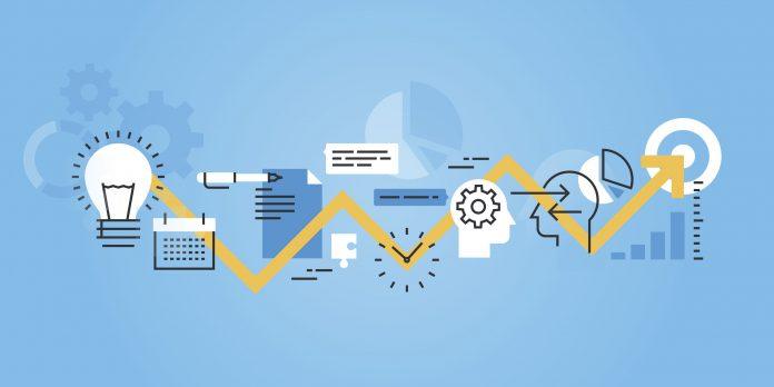 Sự khác nhau giữa sáng chế và giải pháp hữu ích