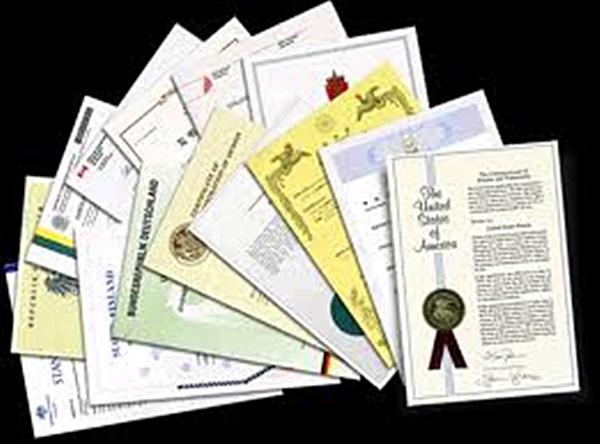 Điều kiện đăng ký sáng chế theo Hiệp ước PCT có chọn Việt Nam