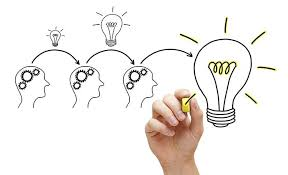 Hồ sơ đăng ký bảo hộ sáng chế